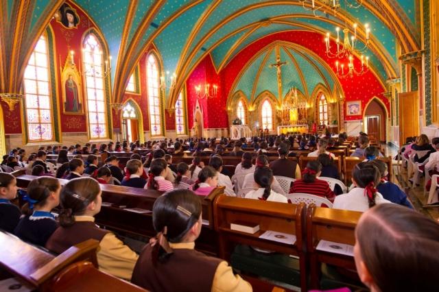 congresso-missa