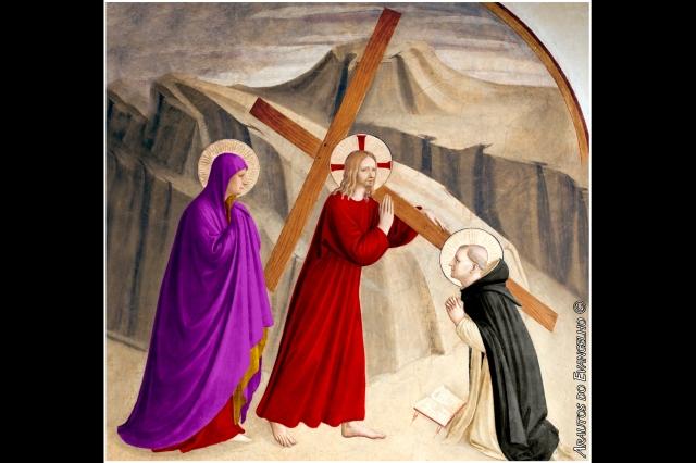 jesus-com-a-cruz-%c3%a0s-costas